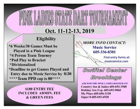 10.2019 Pink State Flyer