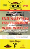 2017.3-8.SD State 8-Ball Flyer 105x171