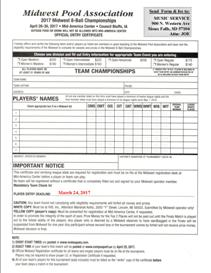 2017.4-26.Midwest 8-Ball Team Entry Form211x273